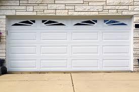 Garage Door Quotes