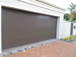 Garage Door Quotes